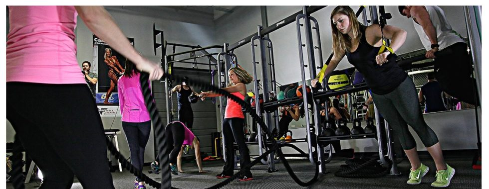 xlab pack commercial fitness equipment